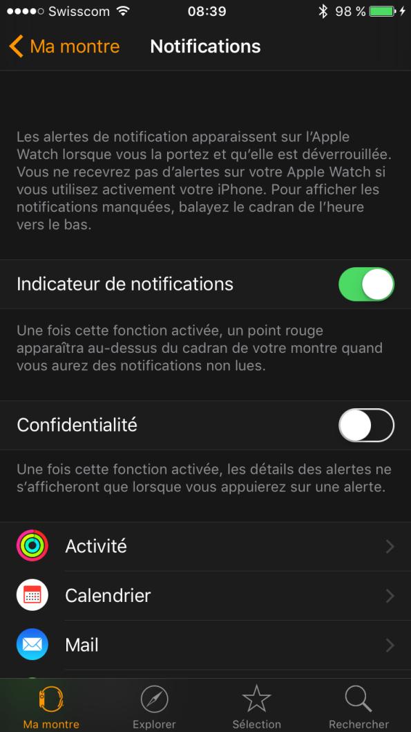 Notifications_Apple_Watch_1