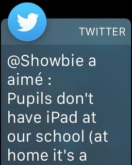 Showbie_likes_1
