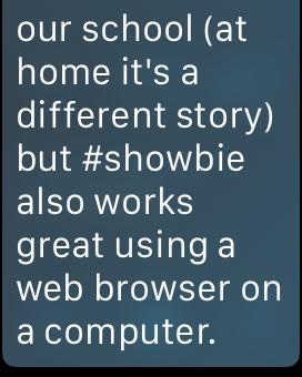 Showbie_likes_2