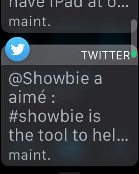 Showbie_likes_3