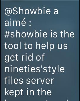Showbie_likes_4