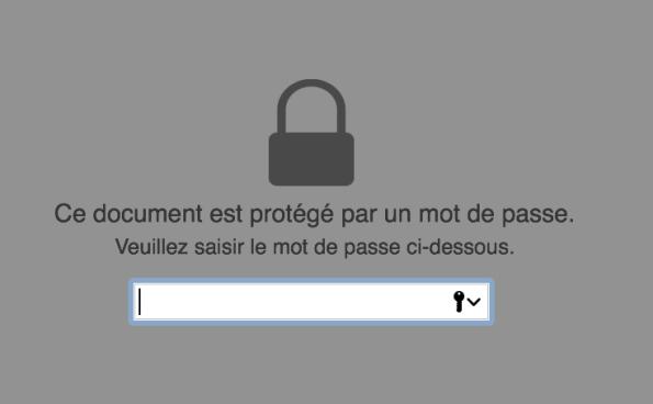 Showbie_pdf_password_protected_4
