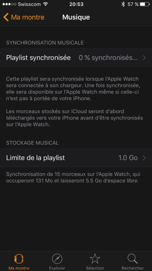 Apple_Watch_audio_3