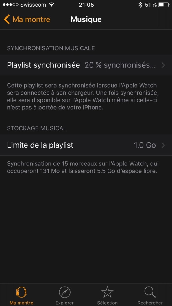 Apple_Watch_audio_5