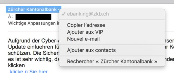 Banque_cantonale_Zurich_2