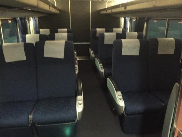 auto_train_23