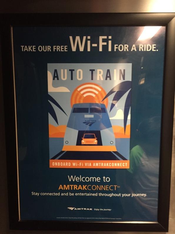auto_train_24
