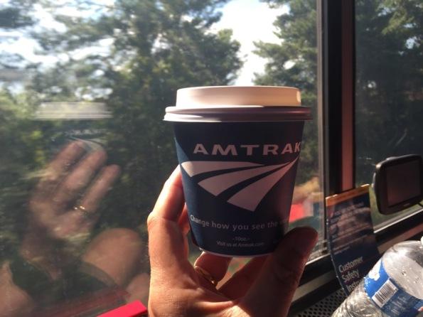 auto_train_8