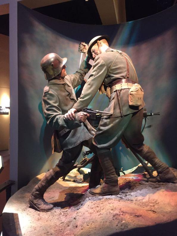 Marines_Museum_4