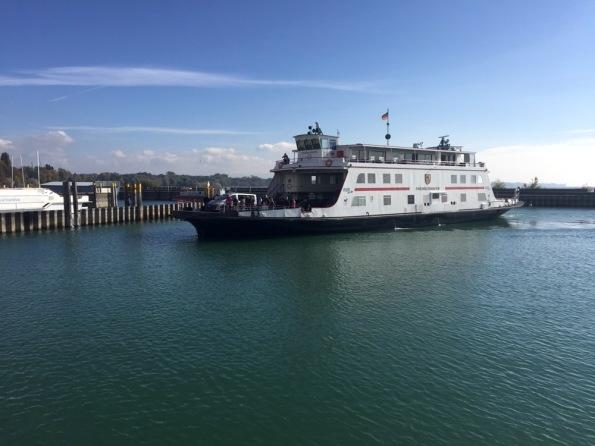 ferry_boden_1