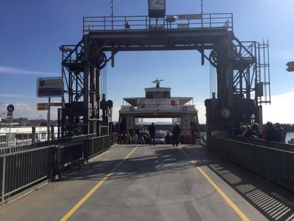 ferry_boden_2