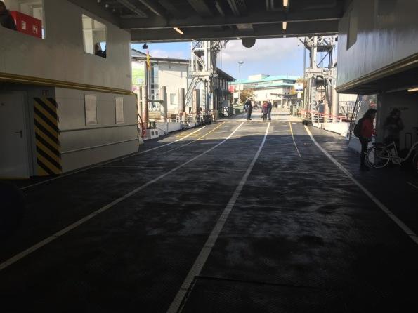 ferry_boden_3