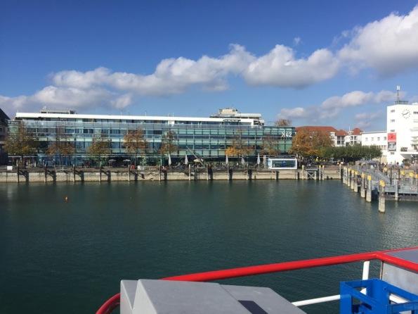 ferry_boden_5
