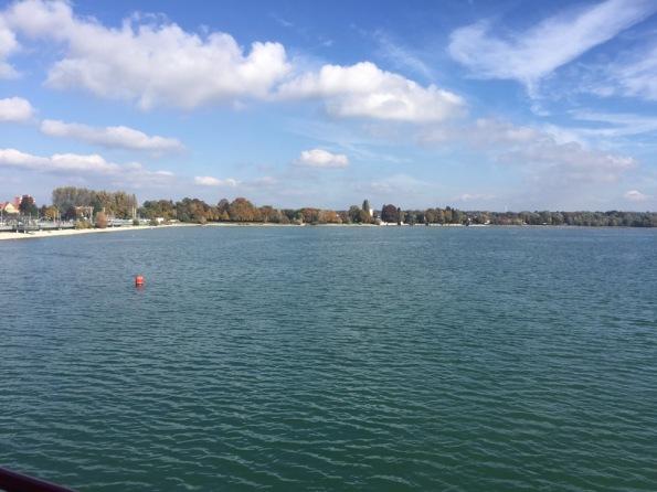 ferry_boden_6