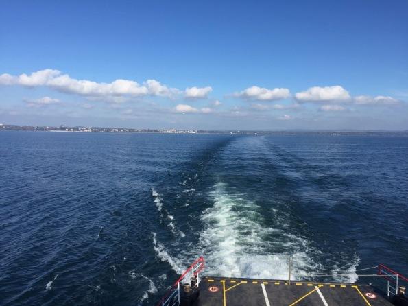 ferry_boden_7