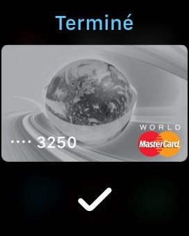 Apple_Pay_Apple_Watch_1.jpg