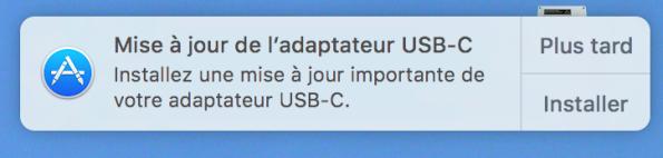 mise_a_jour_adaptateur_UBS-C.png