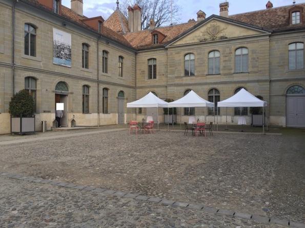 Guide_au_chateau_1