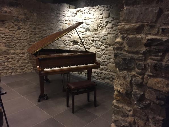 Guide_au_chateau_2