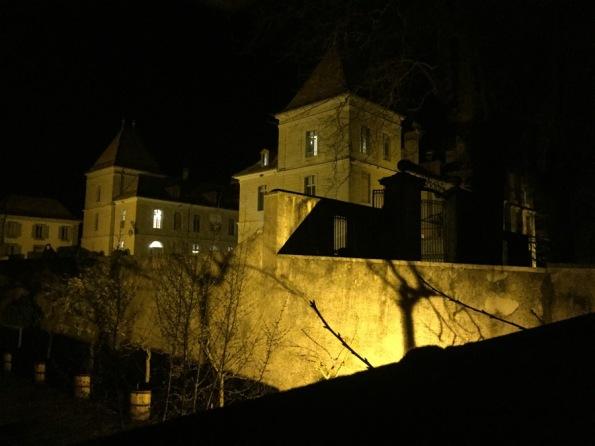 Guide_au_chateau_8