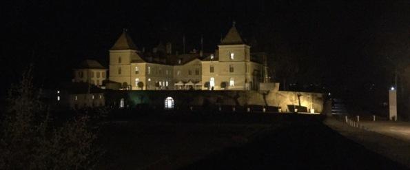 Guide_au_chateau_9