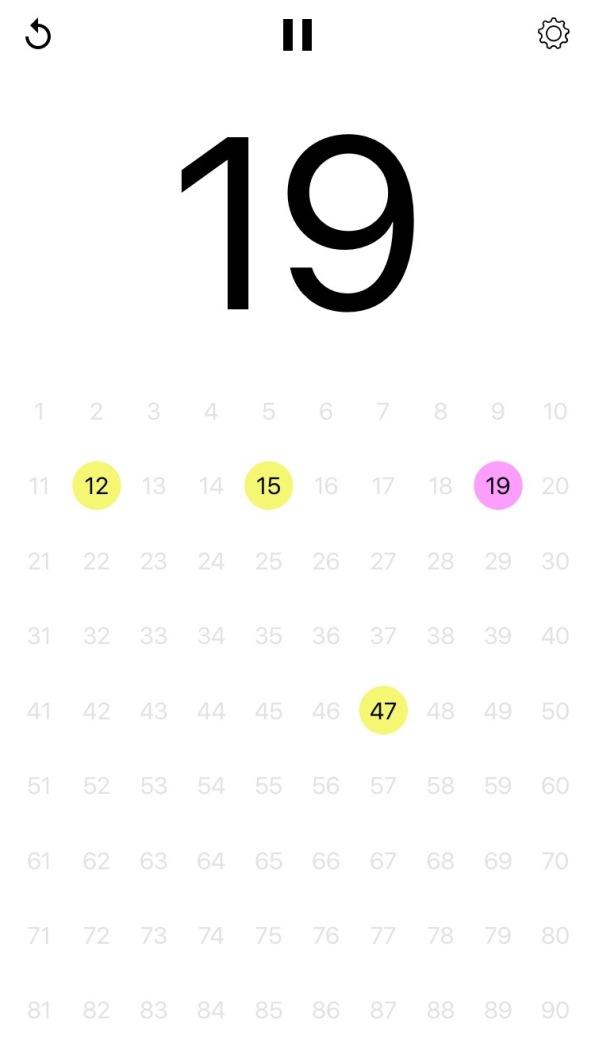 Loto_bingo - 4