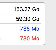 Du RAID vers le Mac.png