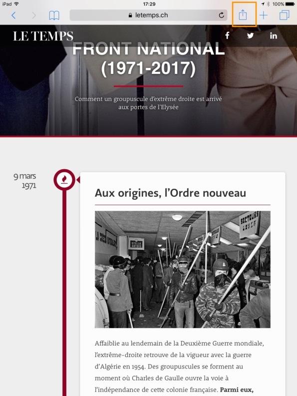 article_journal_en_ligne_1