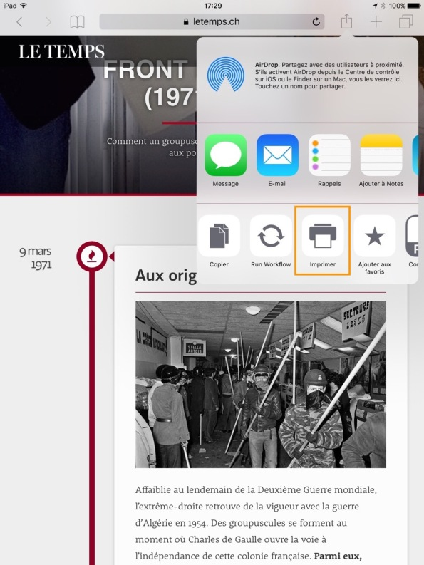 article_journal_en_ligne_2