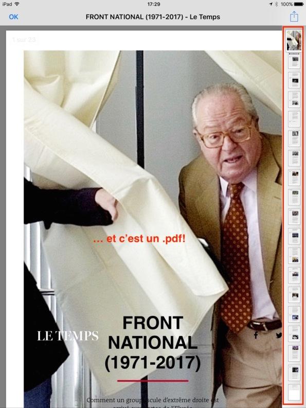 article_journal_en_ligne_4