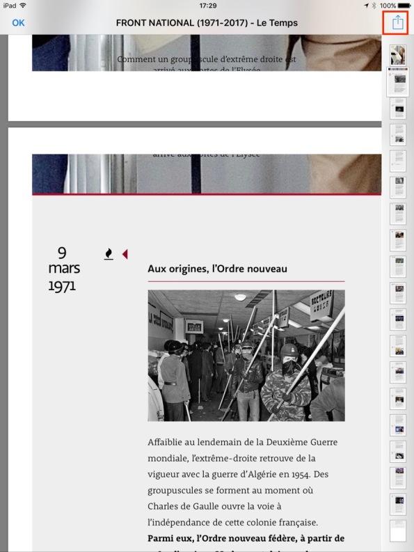 article_journal_en_ligne_5
