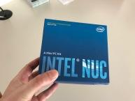 Intel_NUC_2