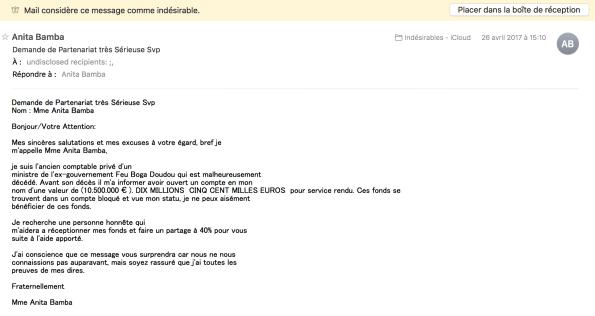 Mail_Anita_Bamba.png