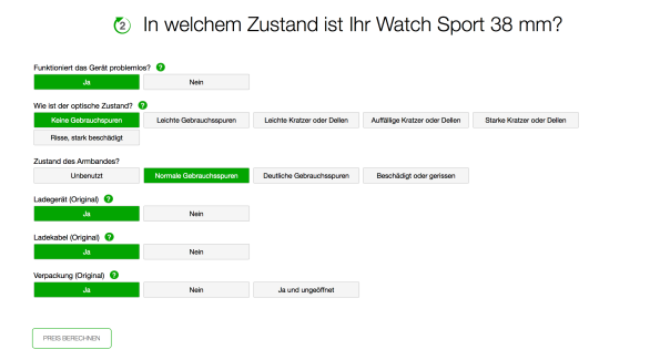 Offre_rachat_Apple_Watch_1.png