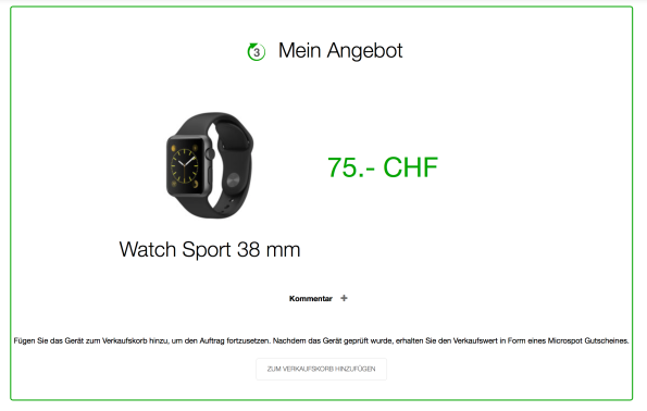 Offre_rachat_Apple_Watch_2.png