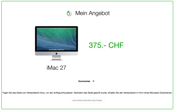 Offre_rachat_iMac_27_2009.png