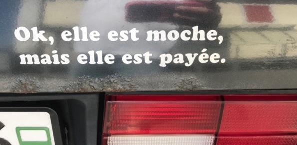 vu_sur_voiture.jpg