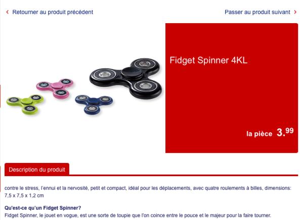 Fidget_spinner_2.png