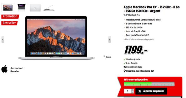 MacBook Pro 13 pouces.png
