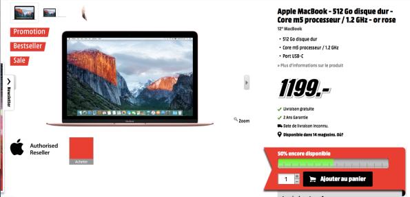 MacBook_8_512.png