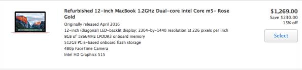 MacBook_refurbished_US.png