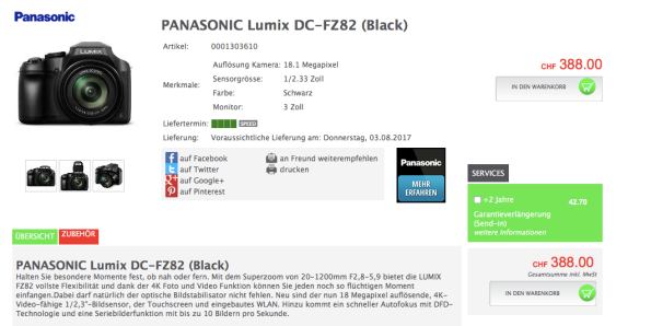 Panasonic_FZ_82_20170802.png