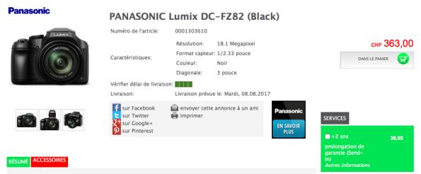 Panasonic_FZ_82_20170806.png