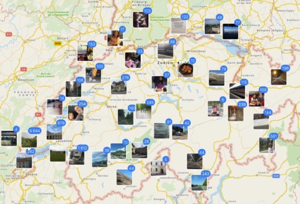 Visite_la_Suisse.jpg