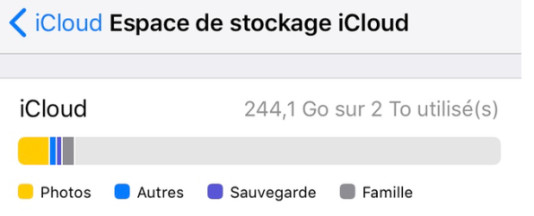 iCloud_familly_sur_iPad.png