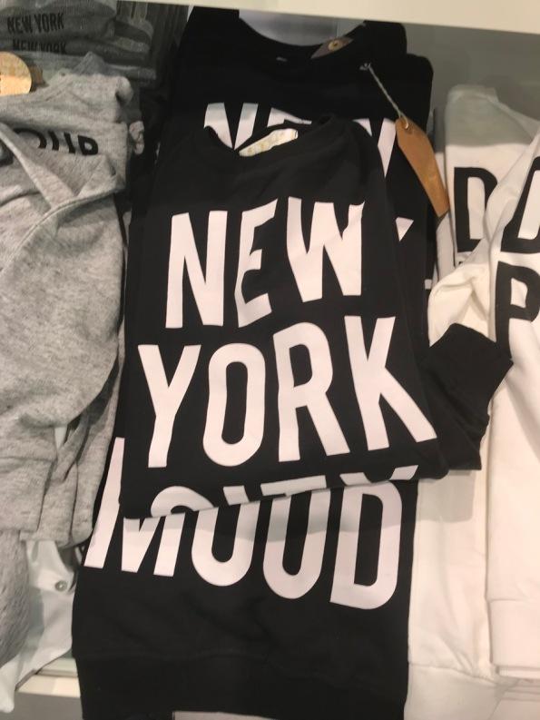 Quartiers_New_York_5