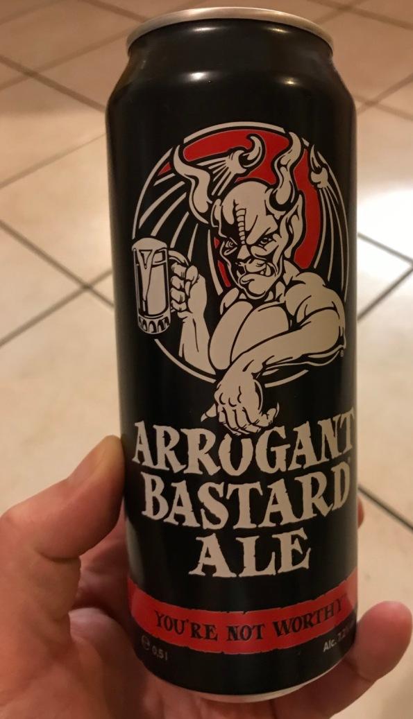 Arrogant_Beer.jpg