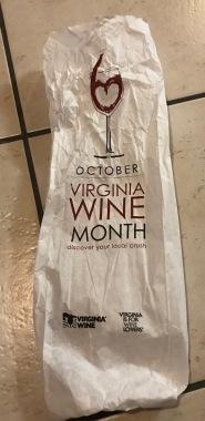 Wine_of_Virginia_1