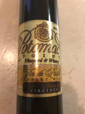 Wine_of_Virginia_3
