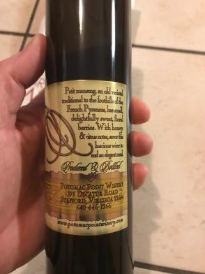 Wine_of_Virginia_4